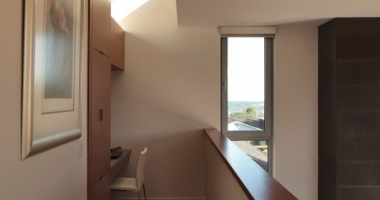 new-westminster-upstairs-desk