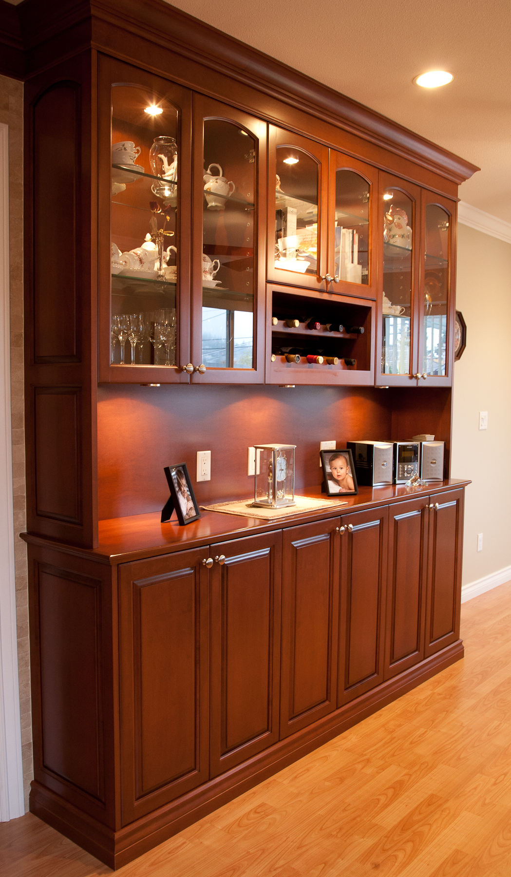 Kitchen Cabinets Vancouver Bc Custom Kitchen Cabinets And Bathroom Vanities Platinum