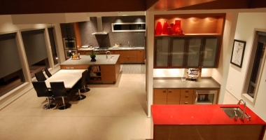 Kitchen Renovations Millwork Services Vancouver