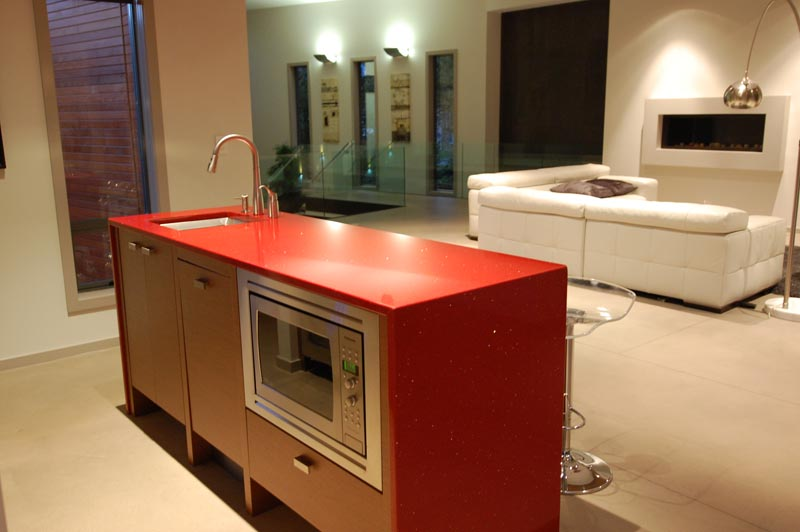 cabinets and bathroom vanities platinum millwork inc vancouver bc