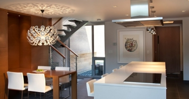 new-westminster-kitchen-table-built-in-2
