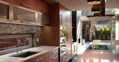 new-westminster-kitchen