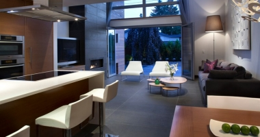 new-westminster-kitchen3