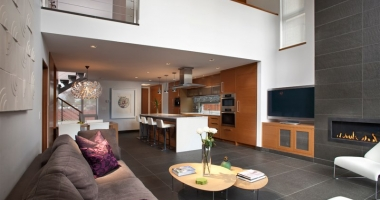 new-westminster-living-to-kitchen